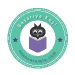 Türkiye'nin Eğitim Forumu-Eğitim Dökümanları