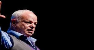 Martin Seligman TED Konuşması