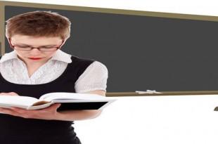 Öğretmen Atamaları ve Eş Durumu Atamaları Ne Zaman