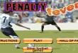 Zor Penaltı