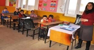 Doğu'ya Atanan Öğretmenlere Kürtçe Eğitim Verilecek
