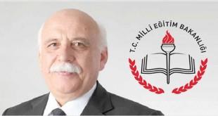 Nabi Avcı, TRT Haber'in Canlı Yayın Konuğu Oldu