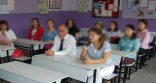 Usta Öğretmenlik İçin 10 Yıl Şartı