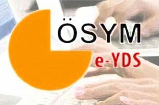 e-YDS-Başvuruları-Bugün-Başladı