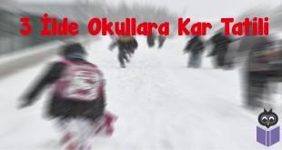 Bu-İllerde-Okullara-Kar-Tatili-Geldi