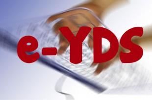 E-YDS-Sınav-Giriş-Belgeleri-Yayınlandı