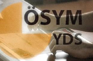 e-YDS-2016-3-Başvuruları-Başladı