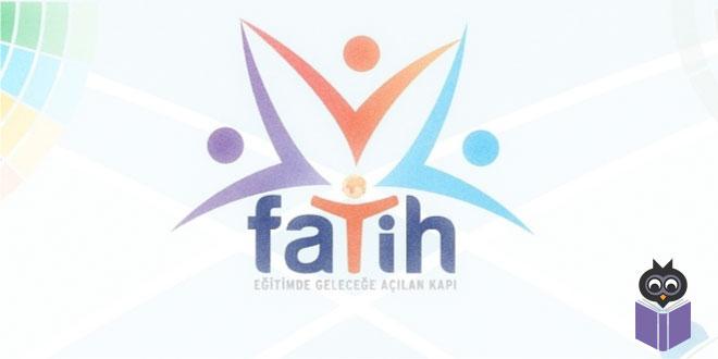FATİH-Projesi-'Model'-Oldu