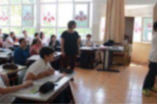 Öğrenciler-Ortaokula-Yetenek-Testiyle-Başlayacak