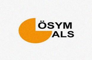 2016-ALS-Sonuçları-Ne-Zaman-Açıklanacak