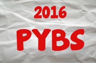 2016-PYBS-Başvuruları-8-Nisan'da-Sona-Erecek