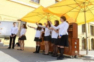 Galatasaray-İlkokulu-Kurası-15-Mayıs'ta