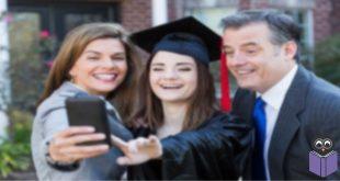 Liseye-Giden-Çocuğu-Olan-Ailelerin-Şimdiden-Yapmaya-Başlaması-Gereken-10-Şey