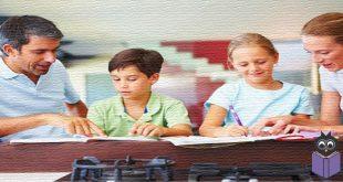 Çocuğunuzun-Okulda-Başarılı-Olması-İçin-Yapabileceğiniz-10-Şey