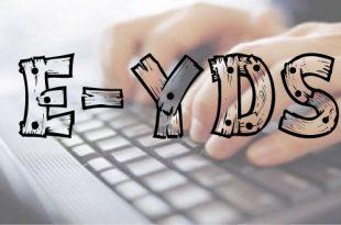 ÖSYM-e-YDS-Belgelerini-Yayınladı
