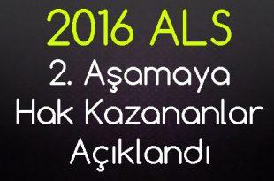 2016-ALS-2.-Aşamaya-Hak-Kazananlar-Açıklandı