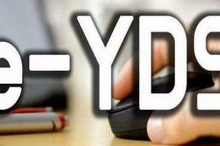 E-YDS-2016-6-Sonuçları-Açıklandı