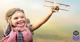 Mutlu-Bir-Çocuk-Yetiştirmenin-7-Sırrı