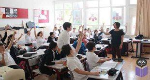 Yaz-Tatili-Yerine-Eğitim-Kursları-Tercih-Ediliyor