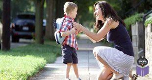 Çocuğunuzu-Zihinsel-Olarak-Yeni-Okul-Yılına-Hazırlamak-İçin-7-Öneri