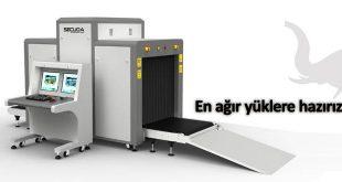 x-ray-cihazi
