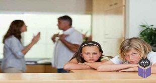 ebeveynlerin-sinava-giren-cocuklarina-soyleyebilecegi-en-kotu-10-sey