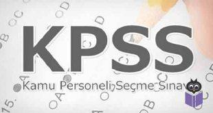 kpss-yerlestirme-sonuclari-aciklandi