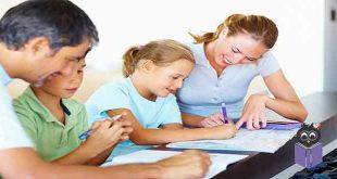 Çocuğumuzu-Henüz-Var-Olmayan-Mesleklere-Nasıl-Hazırlayabiliriz