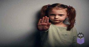 Çocuk-İstismarını-Önlemenin-10-Yolu