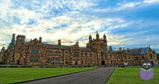 Dünyanın-En-Eski-10-Üniversitesi