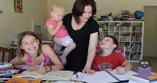 Ebeveynlere-Evde-Çocuk-Eğitimi-İçin-Yardımcı-Olacak-7-Öneri