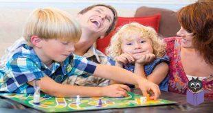 Her-Ebeveynin-OyunlarHakkında-Bilmesi-Gereken-10-Şey