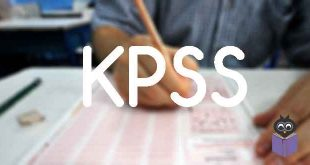 KPSS-Tercih-Kılavuzunda-Değişiklik-Yapıldı