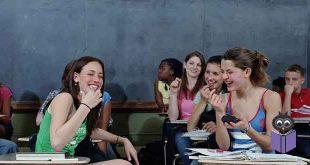 Lise-Arkadaşlarınızın-Daima-En-İyi-Arkadaşlarınız-Olmasının-12-Nedeni