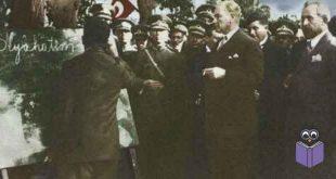 Mustafa-Kemal-Atatürk'ün-Öğretmenler-Hakkında-Söylediği-10-Söz