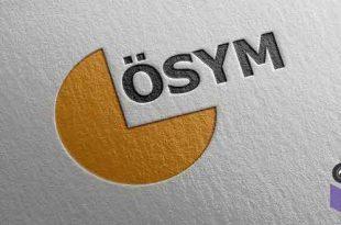 e-YDS-Başvuruları-Başladı