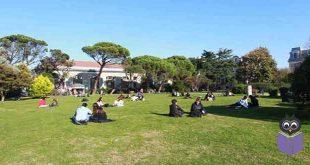 URAP-Üniversite-Adayları-İçin-En-İyi-Üniversiteleri-Açıkladı