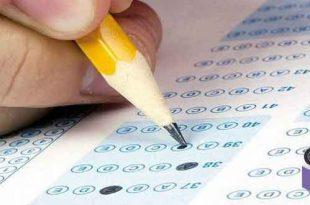 YÖKDİL-Sınavı-Sona-Erdi