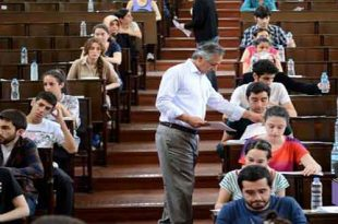 MEB'den-Kredi-Kartı-İle-Sınav-Ücreti-Ödeme-Dönemi
