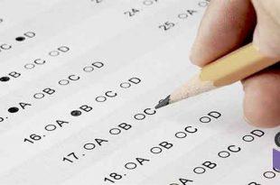 MEB-Sınavlarında-Ucu-Açık-Soru-Dönemi