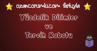 ozancorumlu.com-Farkıyla-2016-Liselerin-Yüzdelik-Dilimleri-Tercih-Robotu