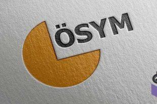 ÖSYM'den-'e-YDS'-Adayları-ile-Geç-Başvuru-Yapanlara-Müjde