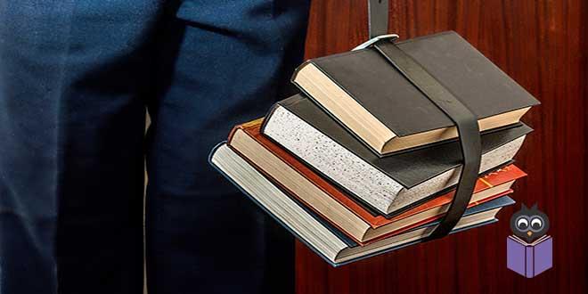 Yeni-Üniversite-Sistemi-Bugün-11-de-aciklaniyor