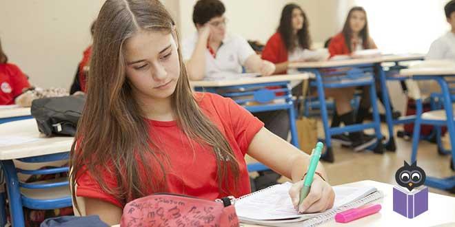 Yeni-Liseye-Giriş-Sistemiyle-İlgili-Cevap-Bekleyen-10-Soru