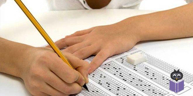 TEOG-Yerine-Gelen-Liseye-Geçiş-Sınavı-(LGS)-Çok-Zor-Olacak!