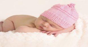 kıbrıs-tüp-bebek-merkezi