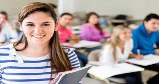 İngilizce-öğrenme-yolları