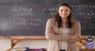 Ücretli-Öğretmenler-Arasından-Yapılacak-Sözleşmeli-Öğretmenlik-Atama-Başvuruları-20-Eylül'de!