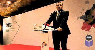 Milli-Eğitim-Bakanı-Selçuk-Eğitimde-ezber-ve-taklidi-bırakmalıyız
