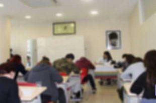 Milli-Eğitim-Bakanlığı'ndan-Liseler-İçin-Yeni-Yaş-Düzenlemesi